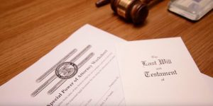 Estate Planning Attorneys in Evergreen Park, IL