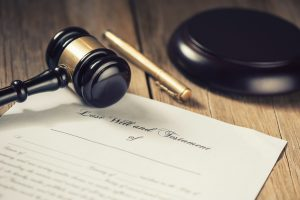 Different Types of Wills