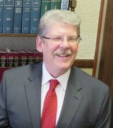 Berry-K.-Tucker-Personal-Injury-Lawyer-Oak-Lawn-IL