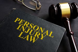 What Will Affect My Personal Injury Claim?