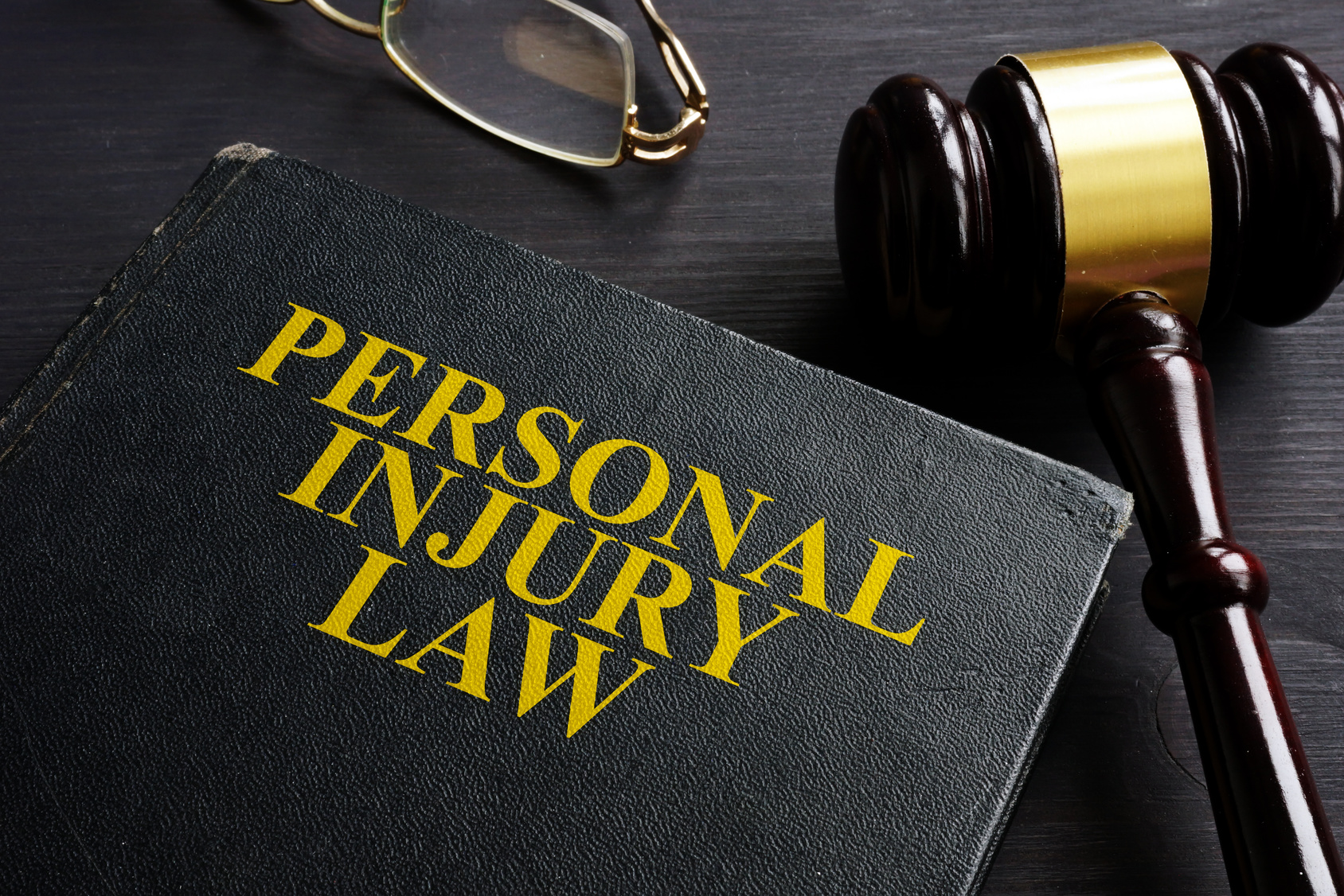 Personal-Injury-Law-Oak-Lawn-IL