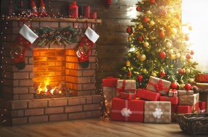 Christmas-Tree-Fireplace-Gifts